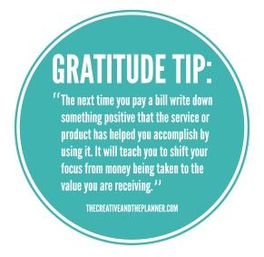 Gratitude_Quotes_05