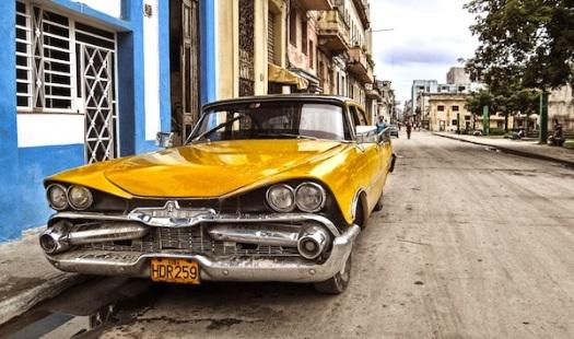 car-Cuba.jpg